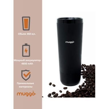 Muggo Mug