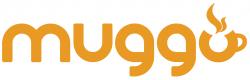 Muggo