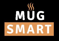 Интернет Магазин SmartMug - Умные кружки с автономным подогревом для умных людей!